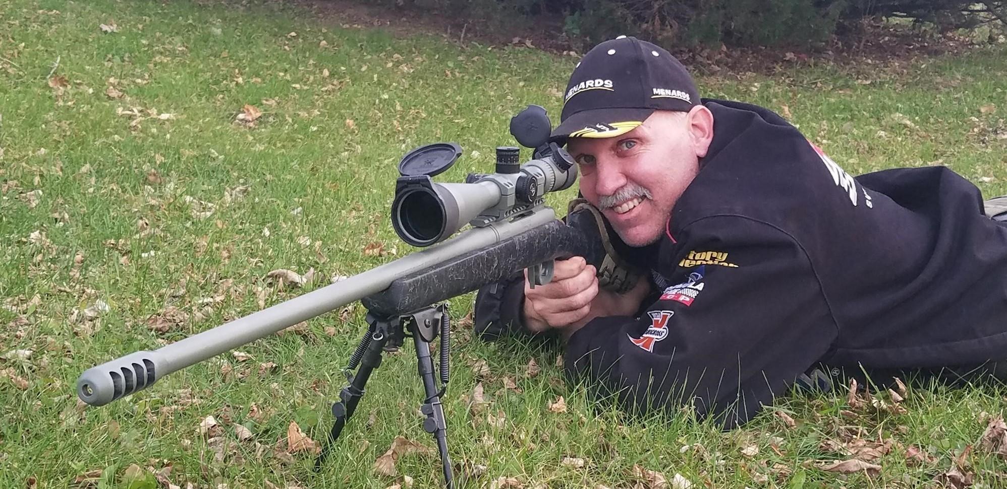 Brian gun (2)